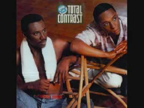 Total Contrast - Sunshine 1985.flv