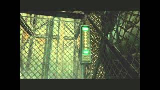 """Прохождение """"Resident Evil 4"""" часть 23 (4-1)"""