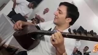 Lekide Samir sadliq sarayi Nurlanin oglunun kicik toyu Ashiq Ziyatxan