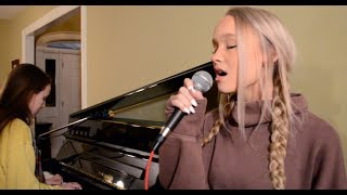 Love Of My Life   Queen (cover By Claudia Bennett)