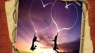 видео Гороскоп совместимости: таблица совместимости по знакам зодиака в любви, браке