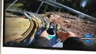 GoPro Hero 7 Camcorder Demo Video At CES Las Vegas 2019