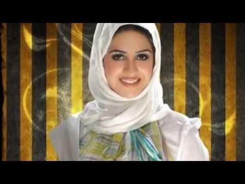 арабские клипы скачать через торрент - фото 10