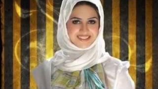 ширин арабская песня(PANZAR играй в команде! http://c.cpl1.ru/8U6K., 2011-11-20T04:19:38.000Z)