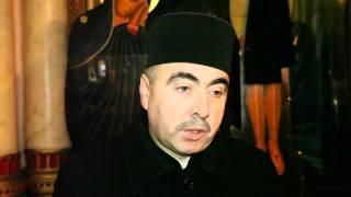 Wielki Post w Kościele prawosławnym