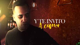 Ruhandiel - Mision Imposible (Prod. Bajari Music) Video Lyric