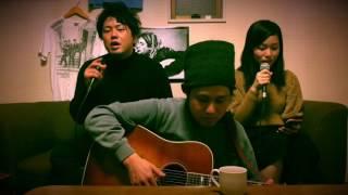 song by 【GOOBERS×ayami】 ayamiさんのチャンネルはこちら↓↓↓ https://...