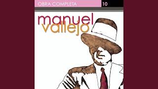 Campanilleros de Vallejo (with Ramón Montoya)