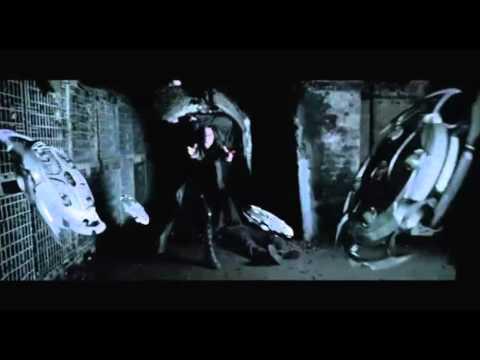 Trailer do filme Anjos da Noite: A Próxima Geração