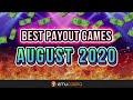 Best Slots in Las Vegas - New Slot Machines with Bonus ...