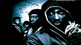 Tupac Ft Lil Wayne Ambitions Az A Ridah DL