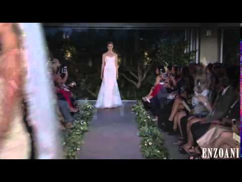 Wedding Dress IRMA by Enzoani at Bridal Allure   Cape Town   South Africa