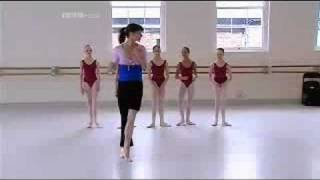 Video royal ballet school download MP3, 3GP, MP4, WEBM, AVI, FLV Juni 2018