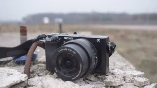 Sony a6000 - Is it Worth to Buy in 2018?