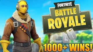 NEW LTM OUT NOW AND JETPACKS SOON! - 1000+ Wins - Fortnite Battle Royale Gameplay - (PS4 PRO)