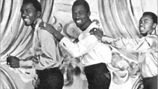 The Ethiopians - Reggae Hit The Town