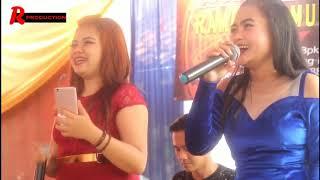 "Selow - Organ tunggal subang ""Ramdhan Music Entertainment"""