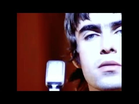 Live forever ★ Vocals Only ★ Liam Gallagher