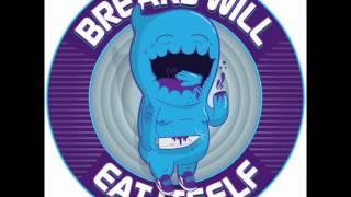 Breaks Will Eat Itself - Resistance (Backdraft Remix)