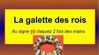 """Chanson n°4 du disque """"la sorcière"""" de Michel Briant Play-back disp..."""