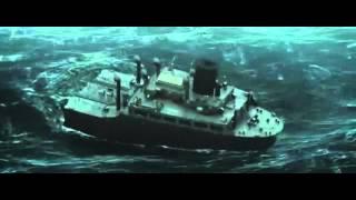 Фильм И грянул шторм (2016) в HD смотреть трейлер