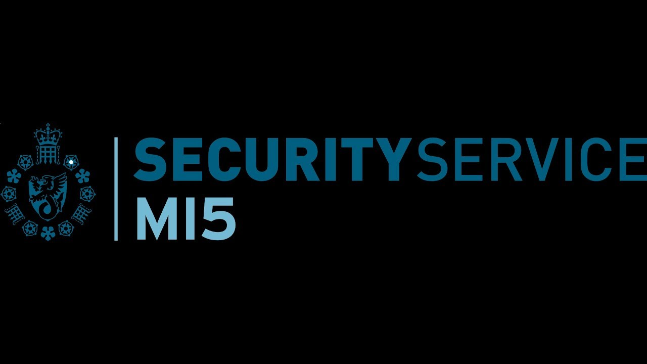 Download The History of Security Service (MI5)