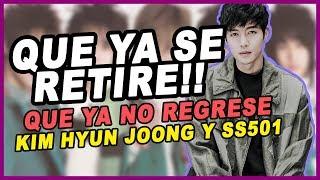 A B R E M E Entérate de lo que han dicho los internautas coreanos s...