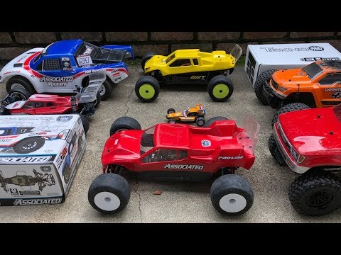 2018-rc-car/truck-of-the-year!