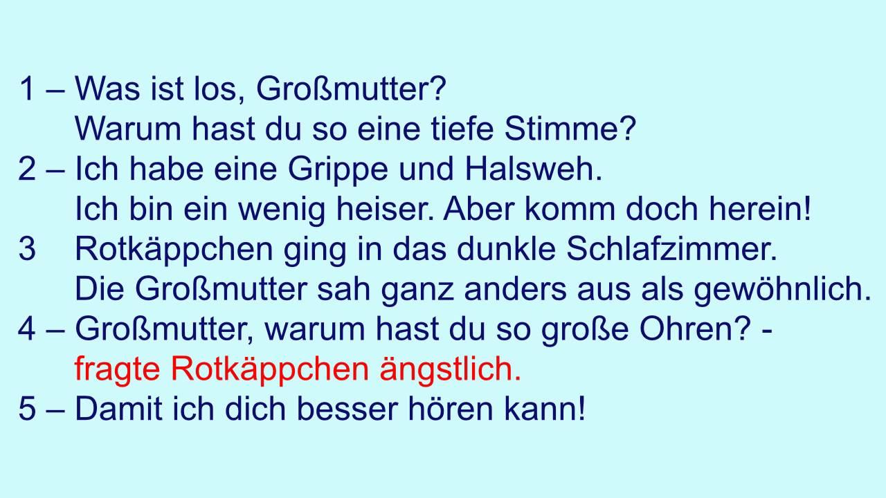 Assimil мне трудно даётся немецкий