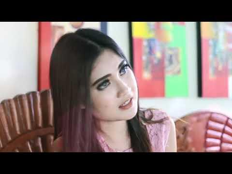 Nella Kharisma   ANTARA HUJAN DAN CINTA  Official Music Video  HD   YouTube