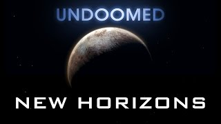 Science: New Horizons