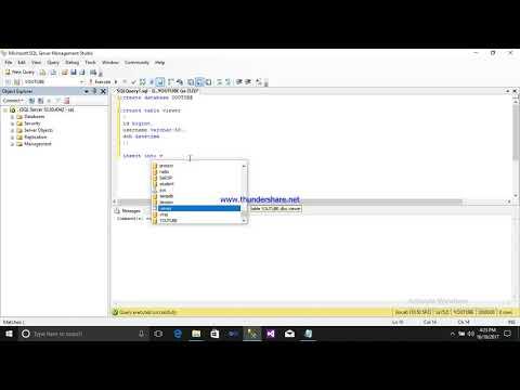 Sql server datetime convert codes