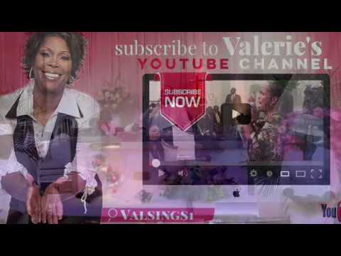 Valerie Boyd Mother Boyd Homegoing Service Youtube