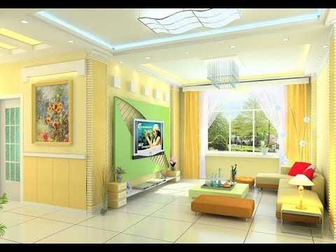 Tips When Choosing Your Home Interior Design Style | Home Interior Design Ideas 2014