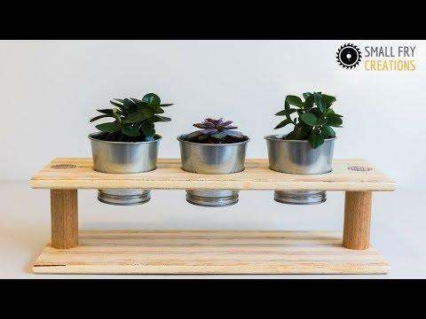 diy-|-small-planter