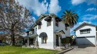 Home For Sale - 613 East D St, Ontario, CA