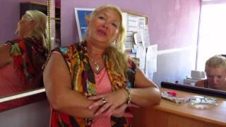 İspanyolcayı İspanya'da Öğrenin İspanya'da Dil Okulu Malaga'da İspanyolca Öğrenin