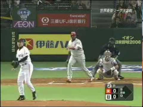 Complete history of the Japan All-Star Series: results, highlights