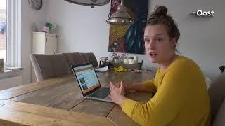 Enquête: Er is een flink tekort aan huurhuizen in Overijssel, vooral in Zwolle