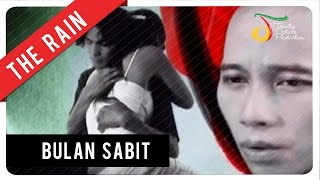 theRain - Bulan Sabit | Official Video Clip