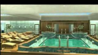 Queen-Mary-2-Luxury-Liner-QM2-Video-Tour.flv