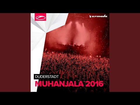 Muhanjala 2016