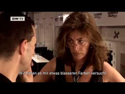 Mission Mode -- Teil 4: Die Berlin Fashion Week   ...