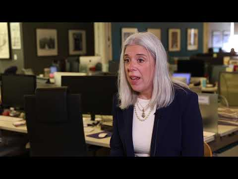 Susan Malter, Illinois House 59th district Democratic primary candidate   Chicago.SunTimes.com