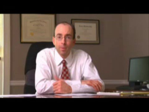 Atlanta Criminal Defense Attorney