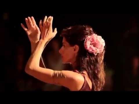LET ME LOVE YOU - Schiller Feat/ Kim Sanders (with lyrics)