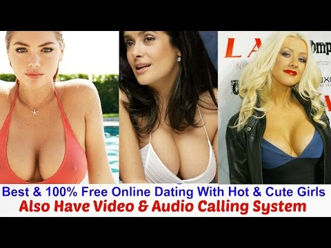 The best free dating app 2020 from YouTube · Duration:  7 minutes 3 seconds