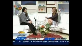 Jovana Jankovic