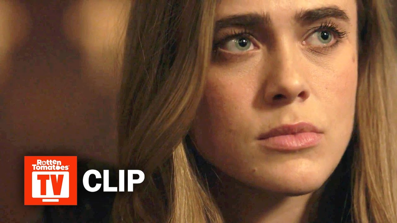 Download Manifest S01E01 Clip | 'The Passengers Are Called' | Rotten Tomatoes TV