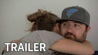 DEM VI VAR trailer